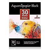 KUNSTIFY Aquarel papier 300g A4