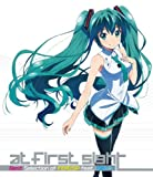 at first sight~Best Selection of...[Blu-ray/ブルーレイ]