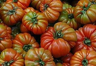 Amazon.es: semillas tomate negro
