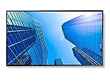 NEC MultiSync E507Q - Classe 50' (49.5' Visibile), Display LED - Segnalazione Digitale - 4K UHD (2160p) 3840 x 2160 - HDR - LED con illuminazione diretta 60004548