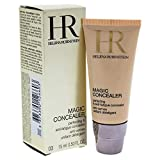 Helena Rubinstein Magic Concealer #03-Dark 15 ml