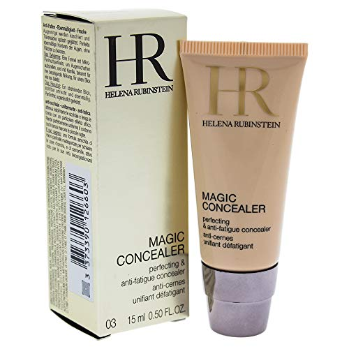 HELENA RUBINSTEIN MAGIC Concealer #03-dunkel 15 ml