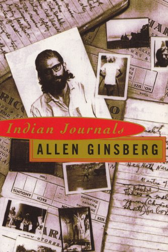 Indian Journals (English Edition)