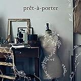 【メーカー特典あり】 prêt-à-porter(CD)(ジャケットサイズステッカー付)