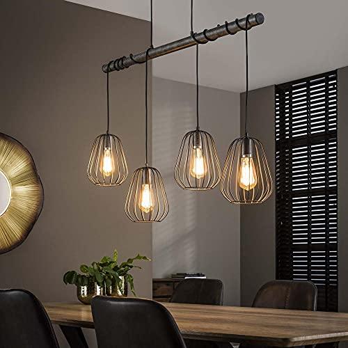 famlights -   Esszimmer Lampen