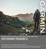 Garmin Topo Norway Premium v3, 7