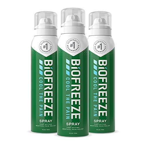 bio freeze spray 16 oz - 6