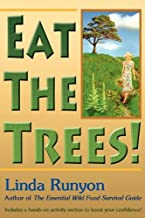 Eat the Trees!