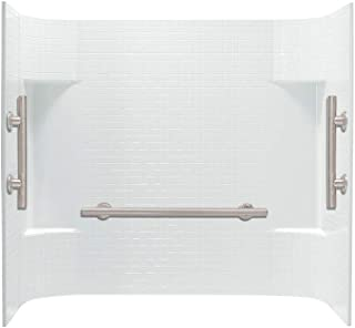 Best sterling tub surround 60 x 30 Reviews