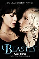 Beastly Movie Tie-in Edition (Kendra Chronicles, 1)
