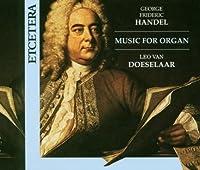 Mozart: Oboe Quartet K370; Horn Quintet K407; String Quartet 'The Hunt' K458 /Daniel * Bell * The Lindsays by W.a. Mozart