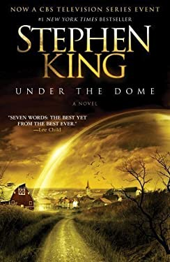 Under the Dome A Novel by King, Stephen [Gallery Books,2010] (Paperback) Reprint Edition