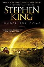 Best stephen king under the dome book Reviews