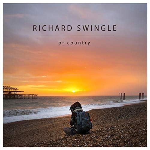 Richard Swingle