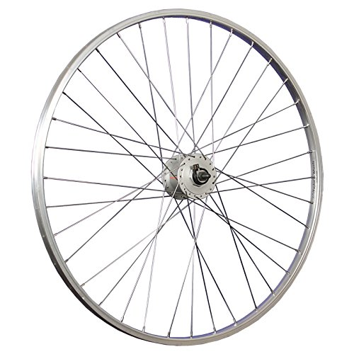 Taylor-Wheels...