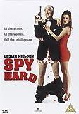 Spy Hard [Reino Unido] [DVD]