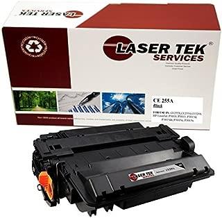 q2475a toner cartridge