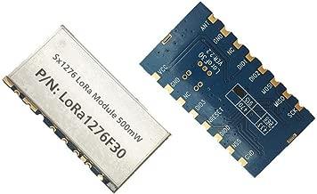 Best arduino transceiver long range Reviews