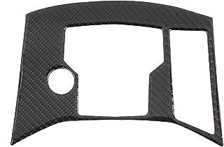 Set Porta for Auto Finestra BC Pillar Post Center Trim Cover Adesivi for Mazda CX-5 CX5 2011-2019 Accessori for Esterni Automatici Auto Color : 2011 2016 Hyzb 10pcs
