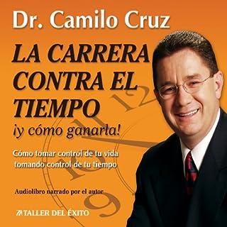 La Carrera Contra El Tiempo cover art