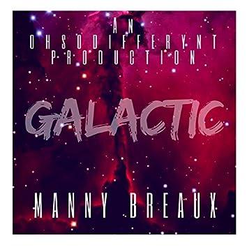 Galactic