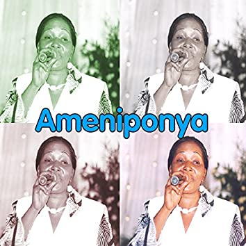 Ameniponya