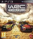 WRC : FIA World Rally Championship [Importación francesa]