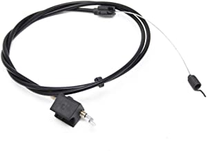 Craftsman 532193480 Drive Control Cable