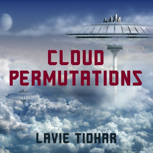 Cloud Permutations cover art