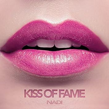 Kiss of Fame