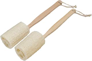Best olay body scrubber Reviews