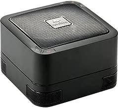 Revolabs 10-FLXUC500-NA FLX Uc 500 USB Conference Phne (Renewed)