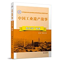 Chongqing Steel Works Story(Chinese Edition)