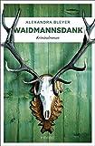 Image of Waidmannsdank