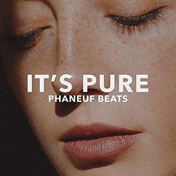 It's Pure