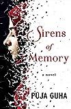 Sirens of Memory (English Edition)
