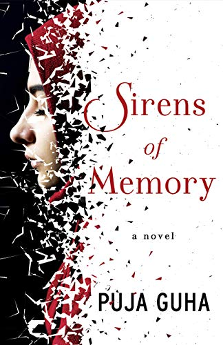 Sirens-of-Memory
