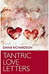 Tantric Love Letters (English Edition) eBook Kindle