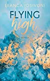 Flying High (Hailee & Chase, Band 2)