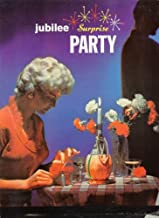 [LP Record] Jubilee Surprise Party, Vol 1