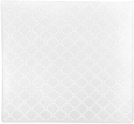 gfjfd Cajones De Madera Creativos Caja De Pañuelos Sala De Estar Hogar Simple Lindo Caja De Pañuelos De Papel Caja De Pañuelos Caja De Pañuelos Redonda Desatascadores y portadesatascadores de inodoro Suministros de limpieza y saneamiento