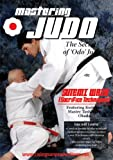 Judo Mastering Judo Sutemi Waza Sacrifice Techniques