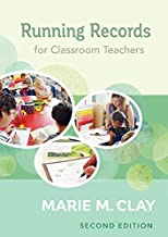 Best running records for classroom teachers Reviews
