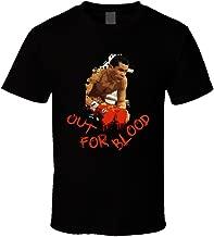 Julio Cesar Chavez Sports T Shirt