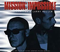 Theme from Mission Impossi