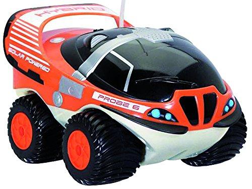 AMEWI 22136 - RC Amphibien Fahrzeug Explorer