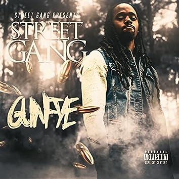 GunFye