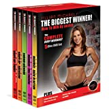 The Biggest Winner: How to Win by Losing - The...