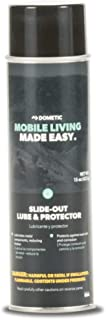 Dometic D1422001 Slide Out Lube & Protector-15 oz. aerosol
