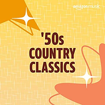 '50s Country Classics
